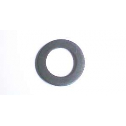 "1/2"" Washer 304 SS - Fits COOLER bulkheads (LARGE ID)"