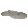 False bottom - kettle / cooler
