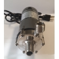 Mark 2 Magnetic Brew pump Stainless steel head
