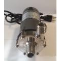 Mark 2 Magnetic Brew pump Stainless steel head