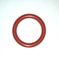 O-RING 3/8 TUBE - SILICONE
