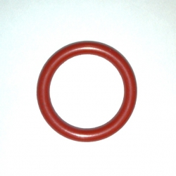 Carbonation cap - replacment o-ring