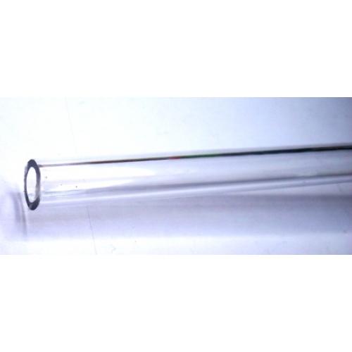 Sight Gauge Tube Sight Gauge Tubing