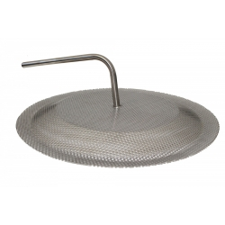 False bottom - Sanke Keg
