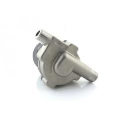 Quiet Stainless steel Brew Pump