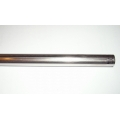 "1/2"" Outer Diameter  Stainless steel tube / tubing - By the inch"